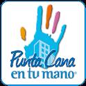Punta Cana en tu Mano icon