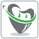 Daleel Dental