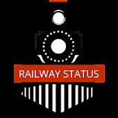 Indian Railways Trains Update Mod