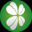 GarantiBank icon