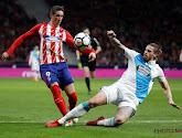 Fernando Torres is bezig aan zijn laatste seizoen bij Atlético Madrid
