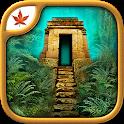 The Lost City icon