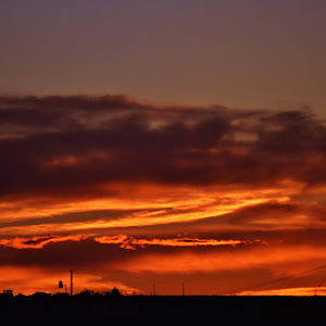 2015-06-12 orange sky 001.JPG