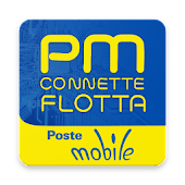 PM Connette Flotta