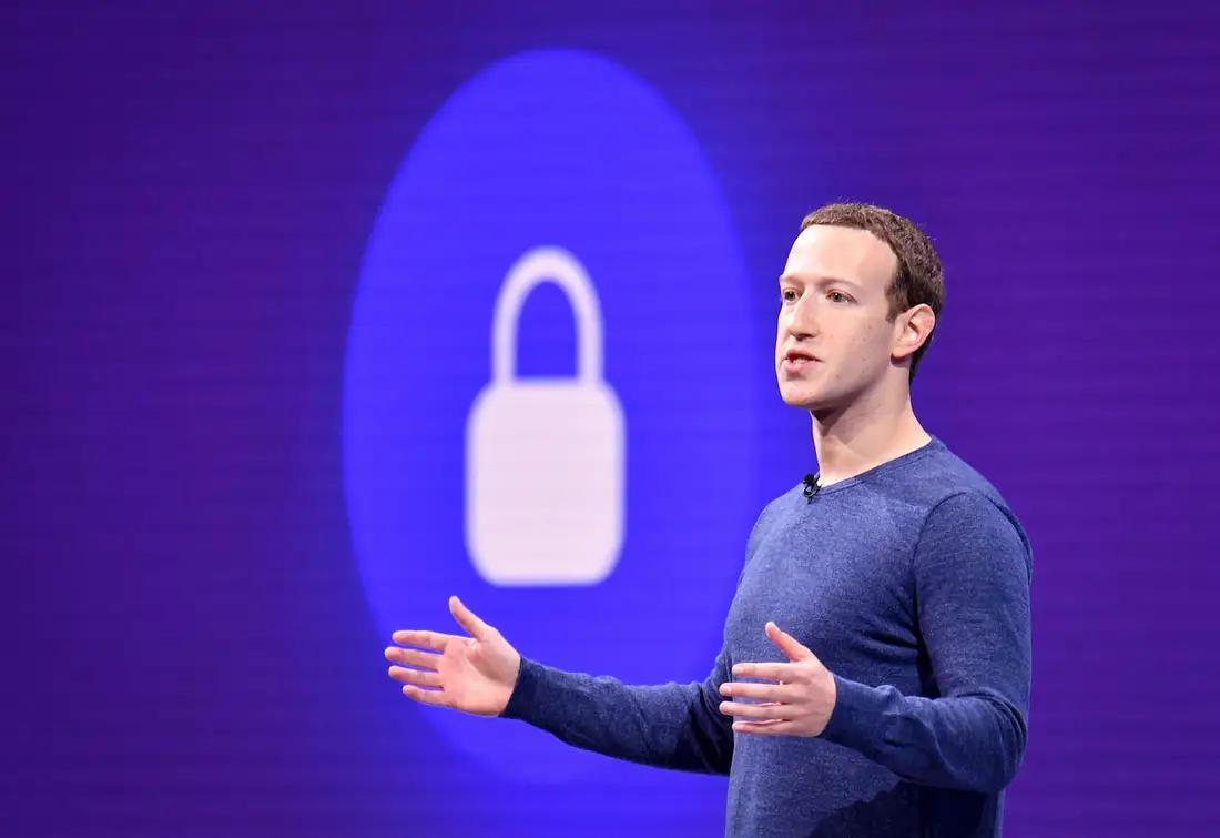 Facebook-se-alejará-de-la-censura-excesiva-Mark-Zuckerberg-
