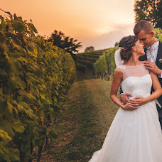 Wedding photographer Enrico Cattaneo (enricocattaneo). Photo of 18.01.2017