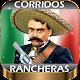 Música corridos mexicanos y rancheras gratis Download on Windows