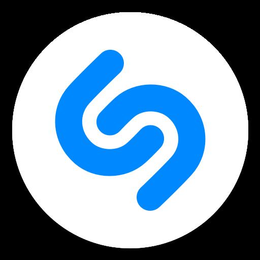 Shazam Lite - Discover Music