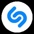 Shazam Lite - Discover Music icon