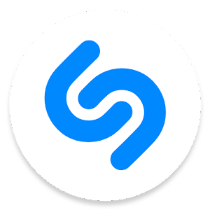 Image Result For Shazam App Android