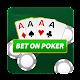 Bet on Poker (game)