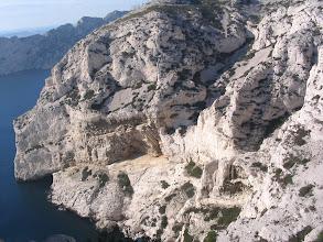 Photo: Cancéou