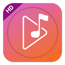 Free Music & Player + Equalizer - MeloCloud APK
