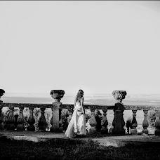 Свадебный фотограф Тарас Терлецкий (jyjuk). Фотография от 22.01.2014