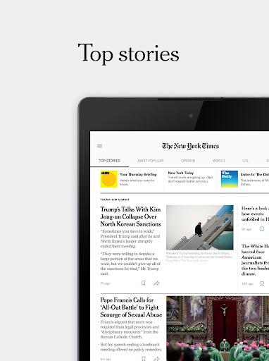 NYTimes screenshot 8