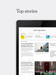 NYTimes – Latest News [Latest] 8