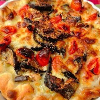 Mediterranean Pies Recipes