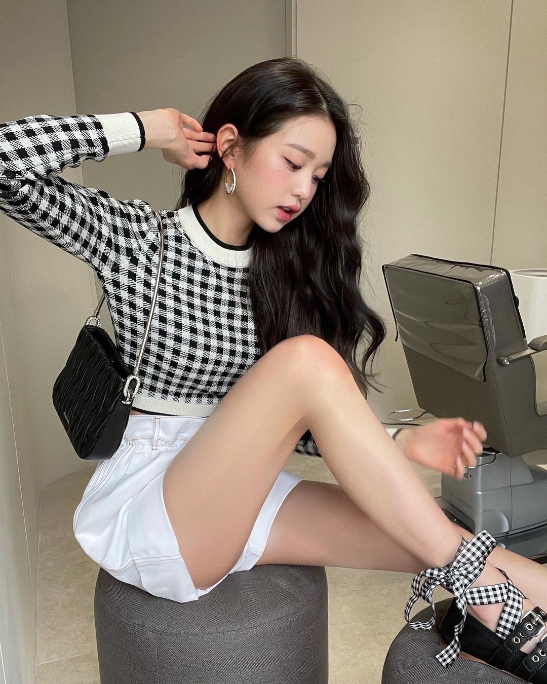 wonyoungtruebeauty_4