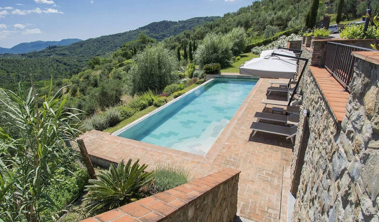 Villa avec jardin Aquilea