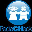 PediaCHeck icon
