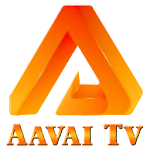 Aavai Tv icon