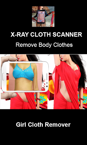 download girl cloth xray scan simulator apk latest version app by neelumapps studio for android devices apk amp