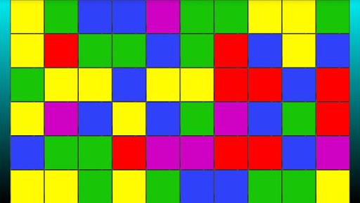 Color Crush screenshot 2