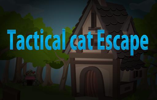 ESCAPE GAMES-JOY 514