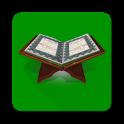 Hadiths icon