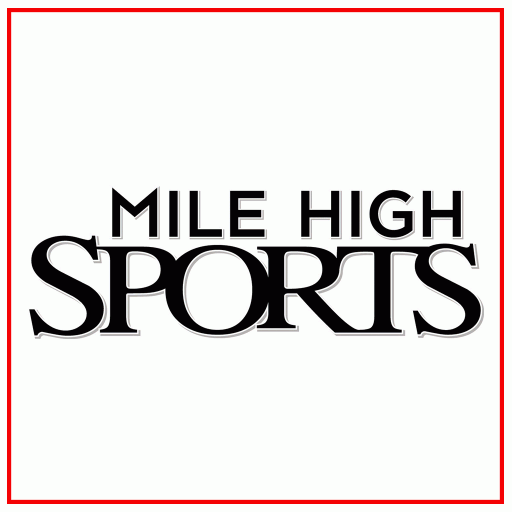 Mile High Sports Radio