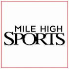 Mile High Sports Radio icon