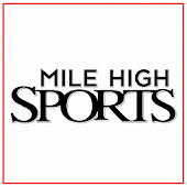 Mile High Sports Radio