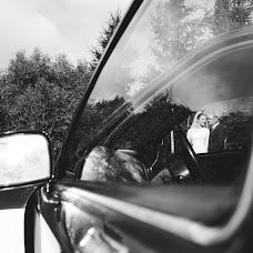 Wedding photographer Elizaveta Vlasenko (Eliza). Photo of 16.09.2016