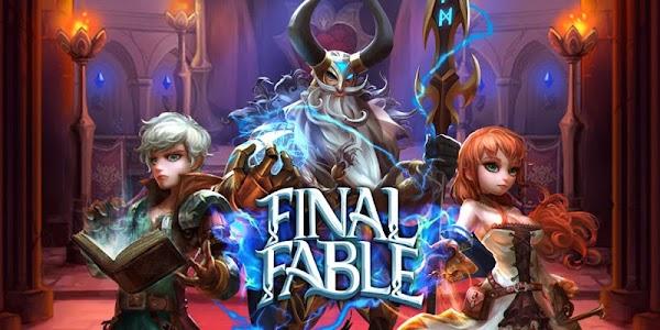 Final Fable v1.13.1