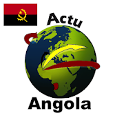 Angola : Noticias de Angola