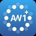 AW1 Plus Alarm