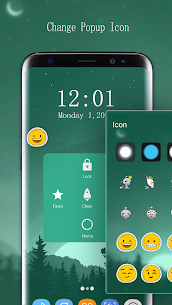 Assistive Touch Pro 6