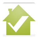 Citizens Roof Certification icon