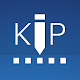 Klipics for PC-Windows 7,8,10 and Mac
