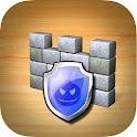 King Castle Defense icon