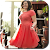 Plus Size Dresses file APK Free for PC, smart TV Download