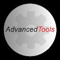 Advanced Tools Pro icon
