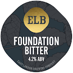 ELB Foundation Bitter