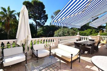 Villa 10 pièces 360 m2