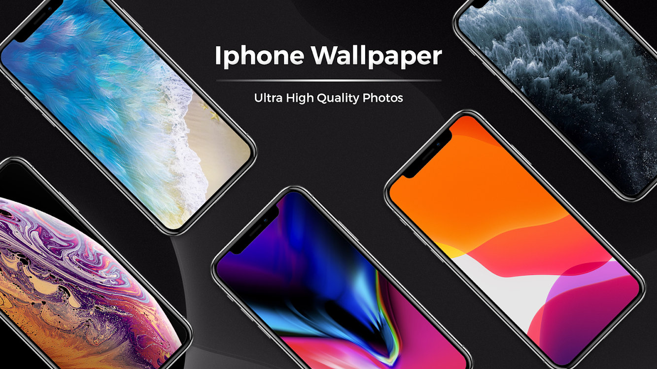 Wallpaper For Iphone 11 Pro Ios 13 4k Wallpaper Android Apps Appagg
