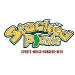 Logo for Stacked Pickle Carmel