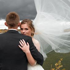 Wedding photographer Artem Mulyavka (myliavka). Photo of 08.11.2018