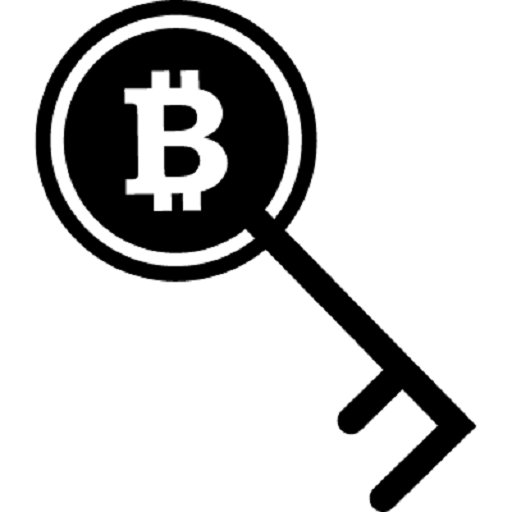 Bitcoin Key Generator - Apps on Google Play