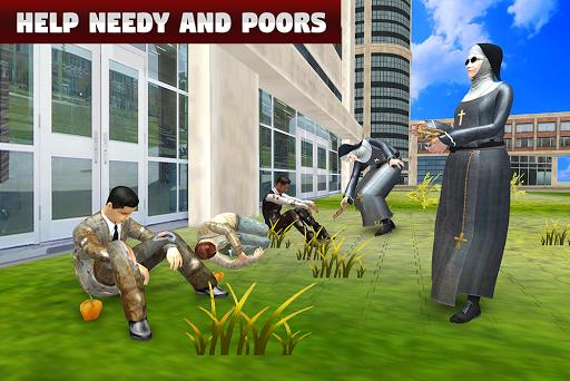 Good Nun  screenshots 15