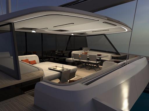 vantage-catamaran-int-03jpg